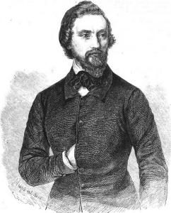Eduard Duller
