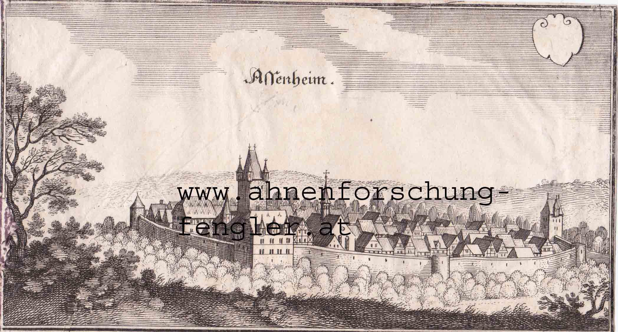 201011-Assenheim
