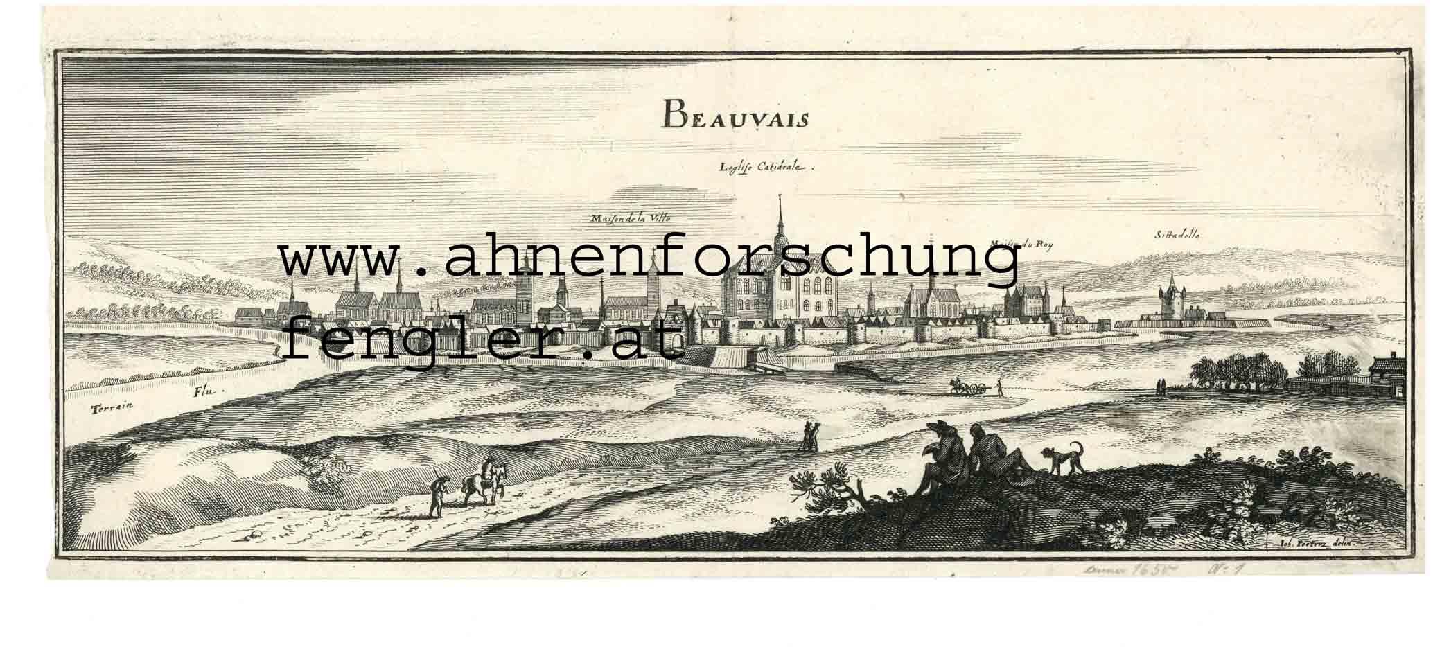 202002-Beauvais