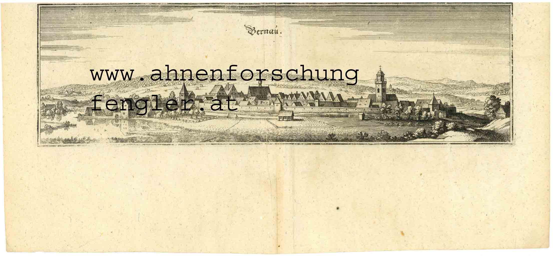 202007-Bernau
