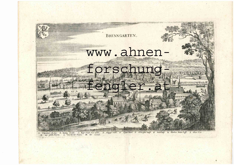 202011-Brenngarten