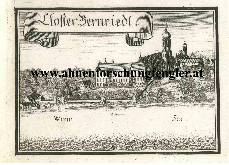 202013-Kloster-Bernriedt