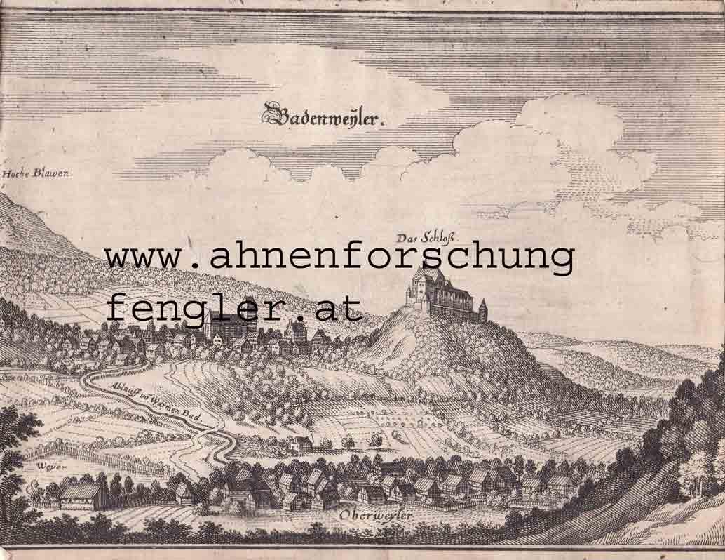 202014-Badenweiler