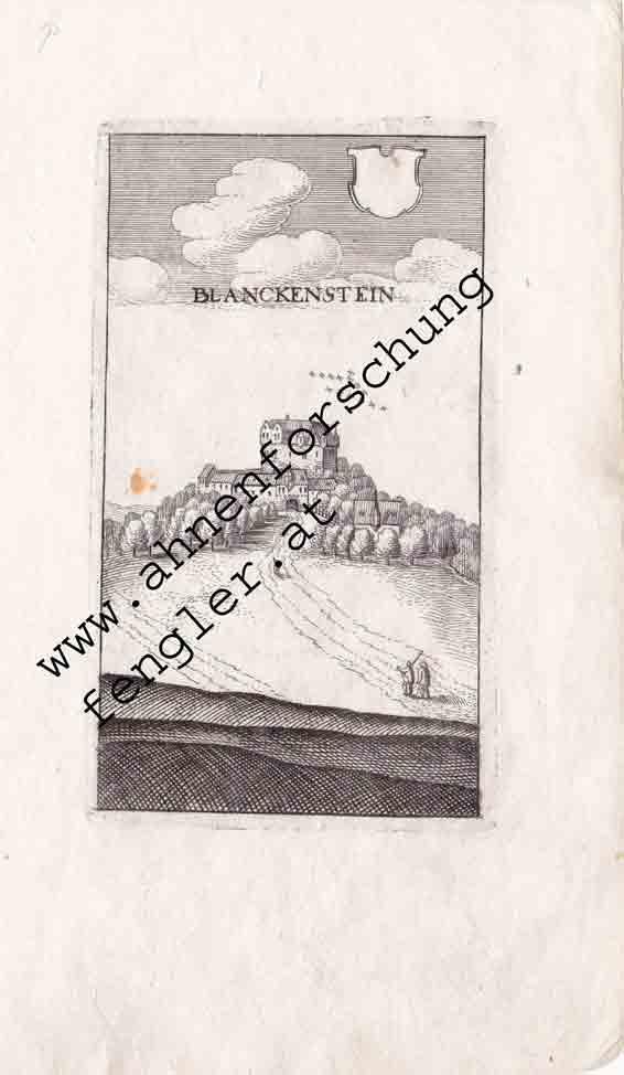 202017-Blankenstein