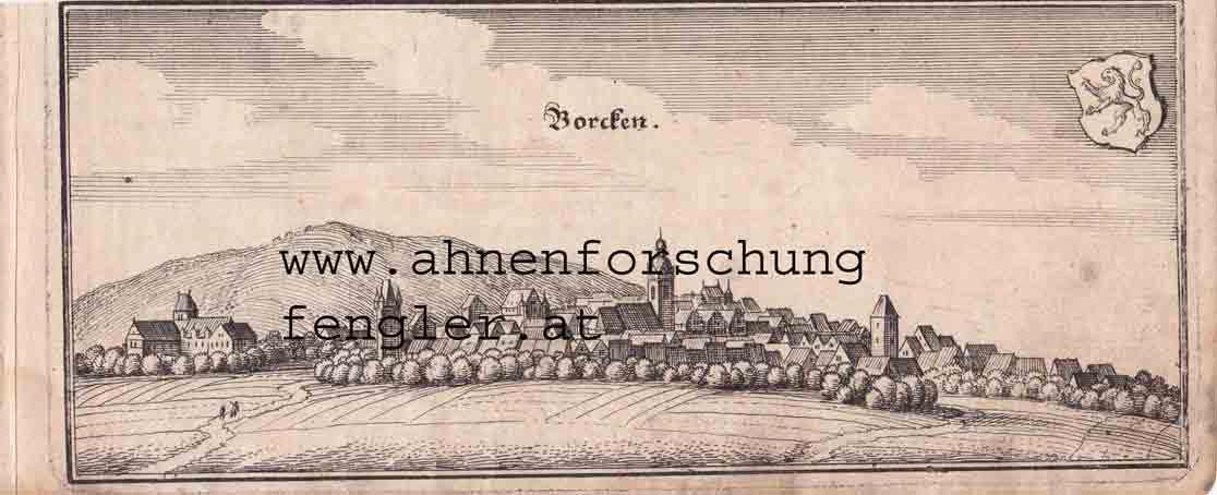 202018-Borcken