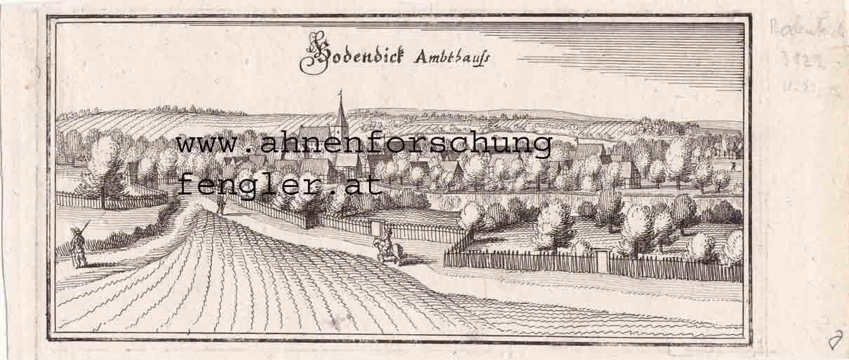 202019-Bodendick
