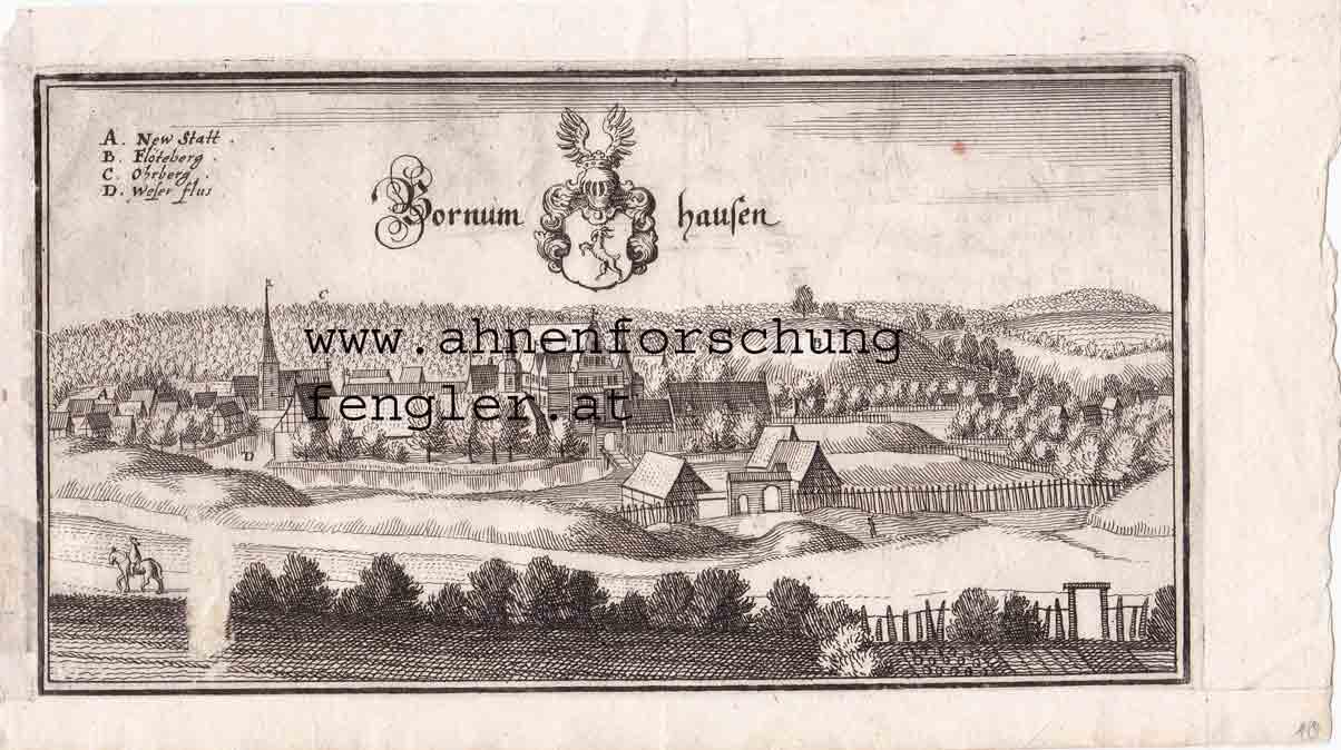 202021-Bornumhausen