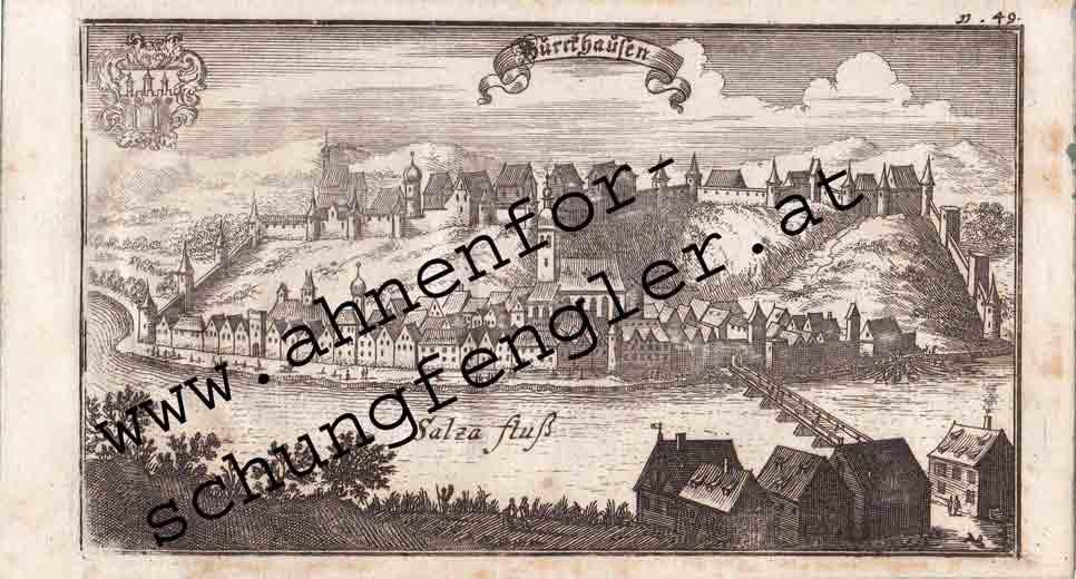 202022-Burckhausen