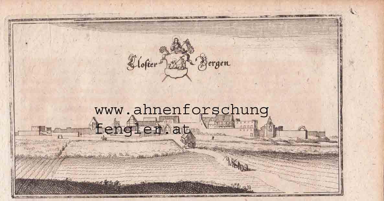 202025-Kloster-Bergen