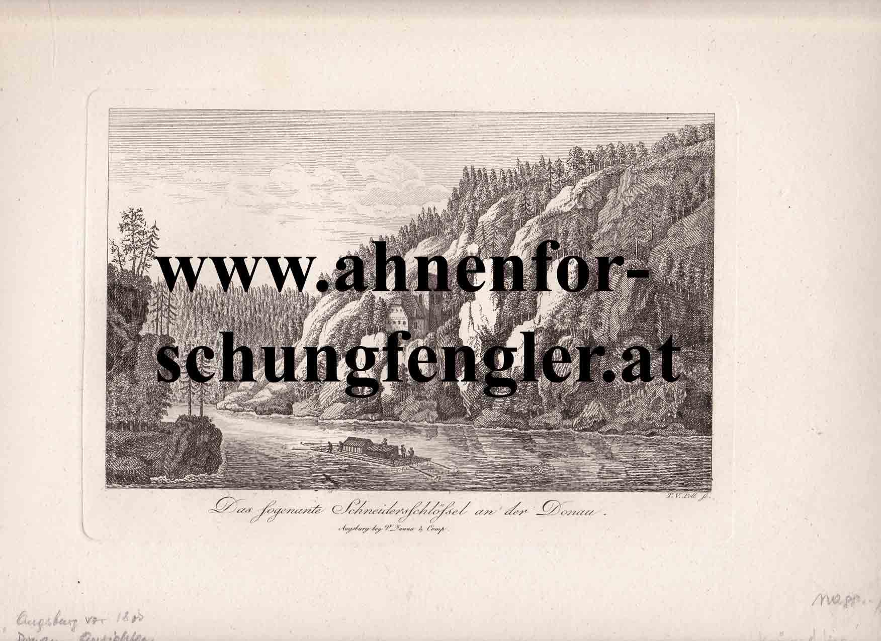 202036-Schneiderschloessel-