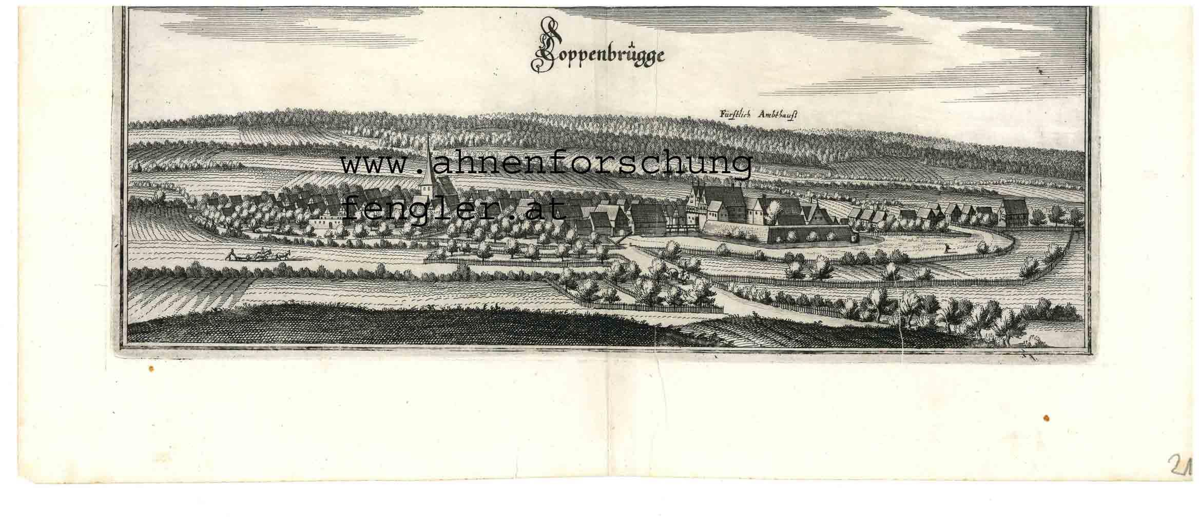 203003-Coppenbruecke