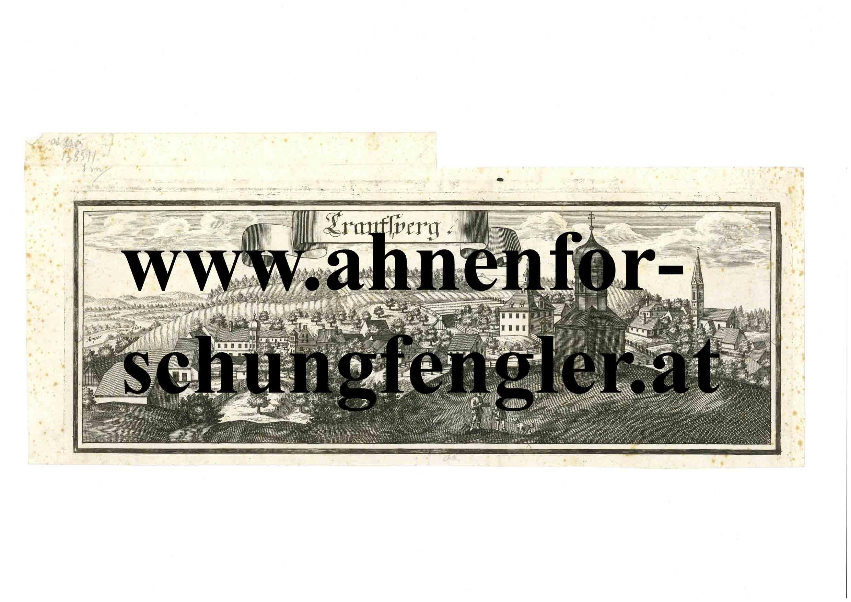 203008-Crantzberg