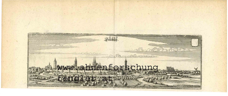 204002-Delitzsch