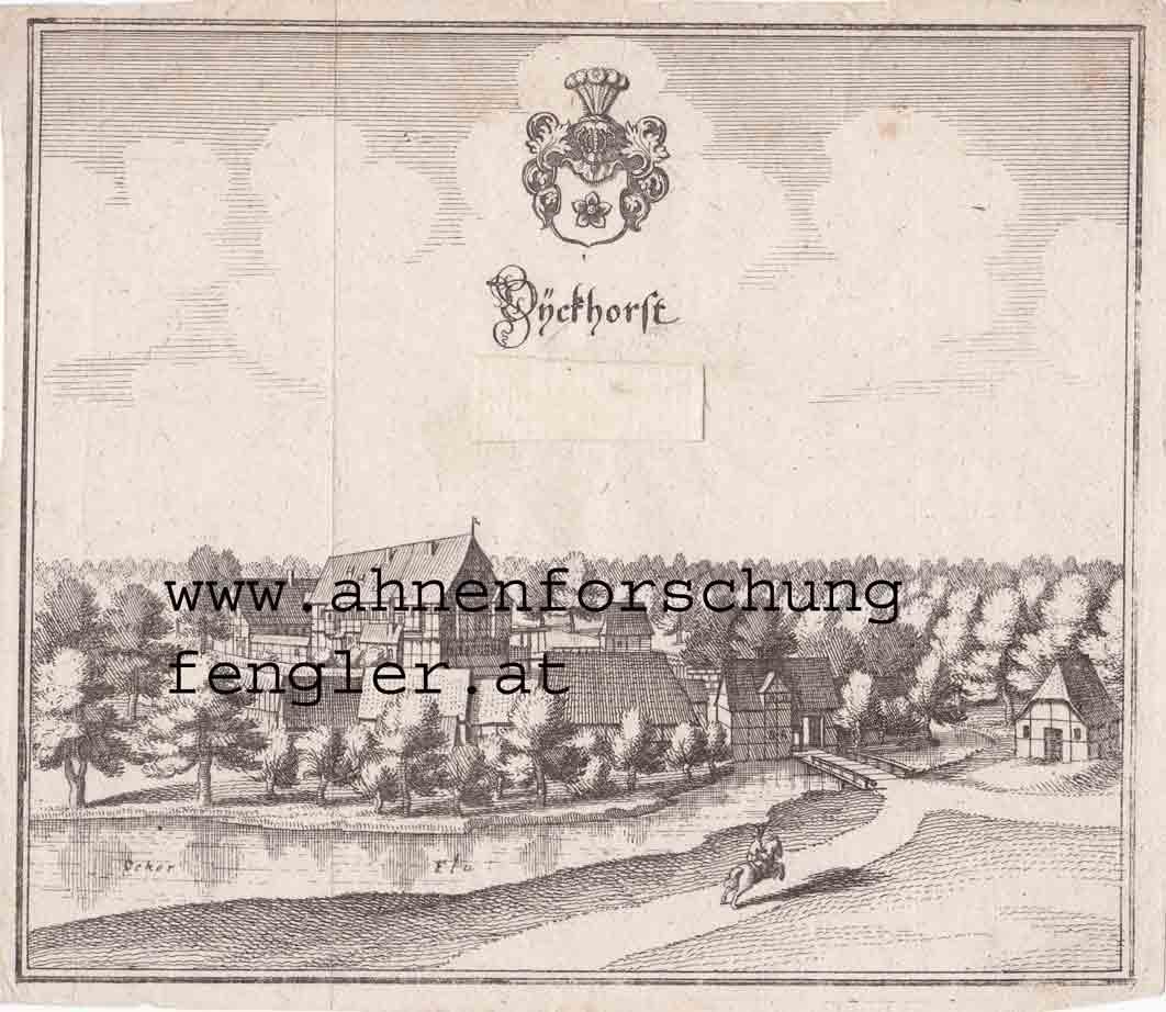 204006-Dyckhorst