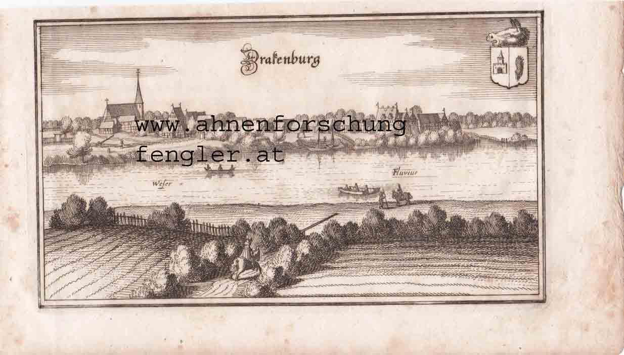 204007-Drakenburg