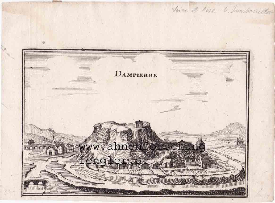 204009-Dampierre