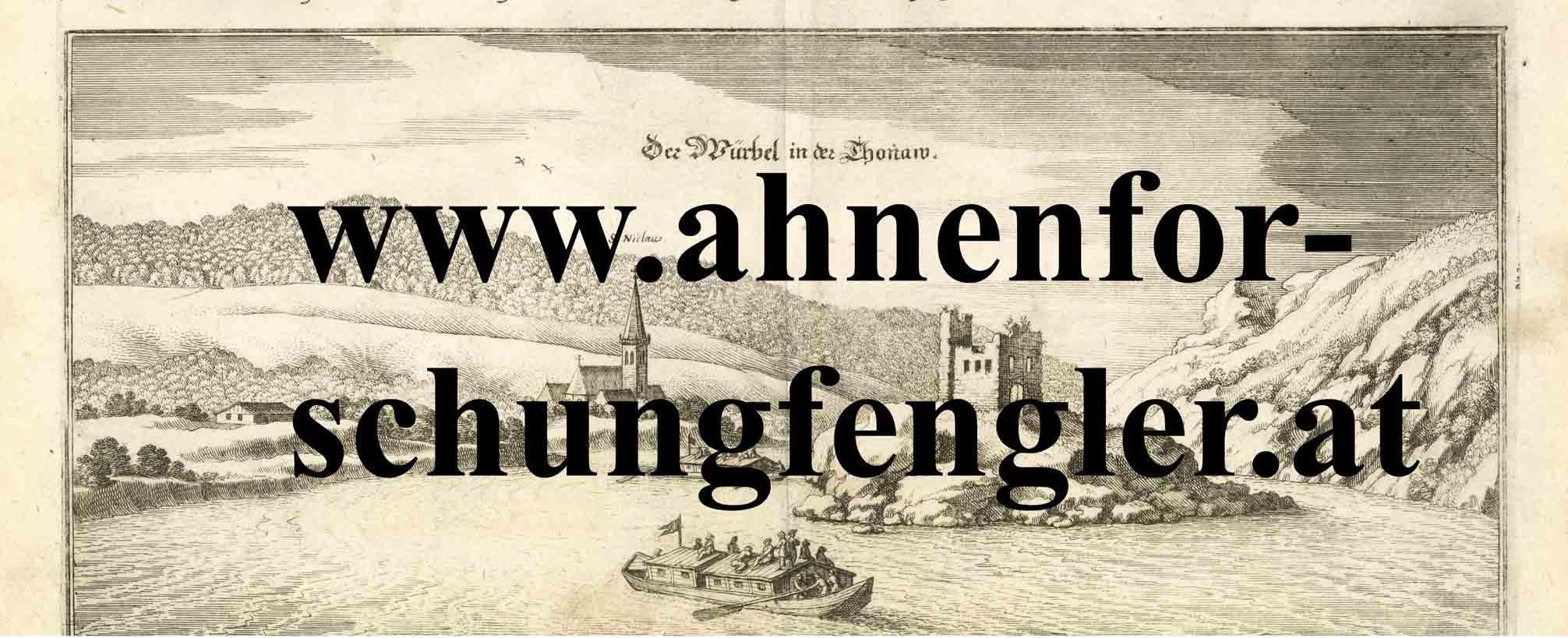 204012-Donau-Wirbel