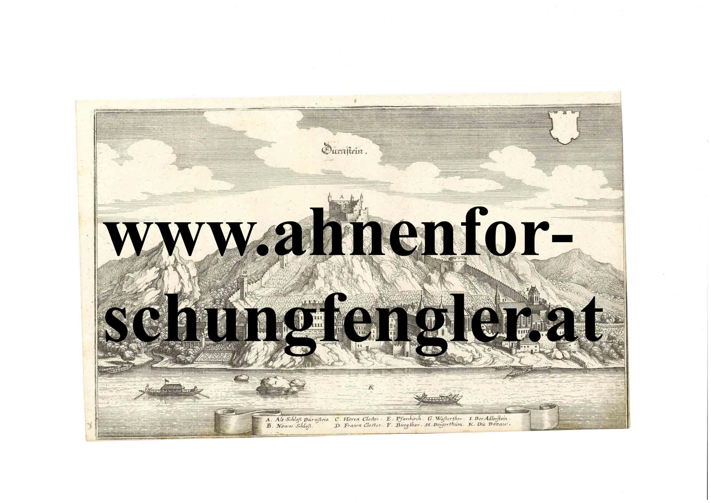 204013-Duernstein