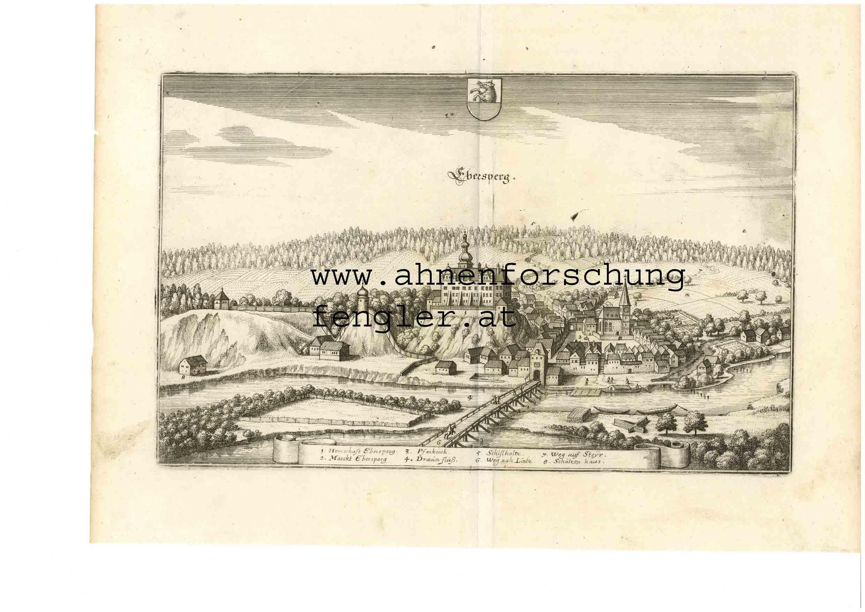 205007-Ebelsberg