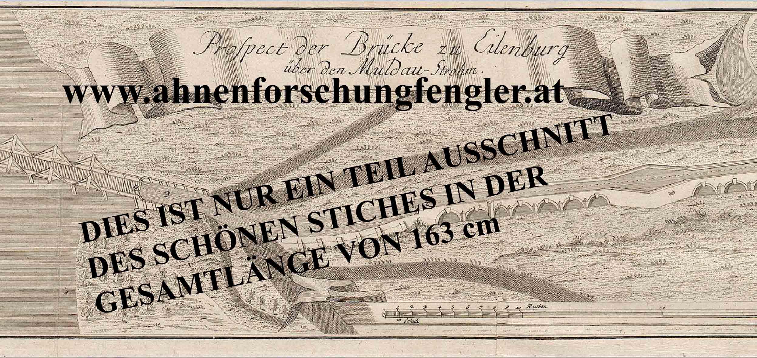 205008-Eilenburger-Bruecke