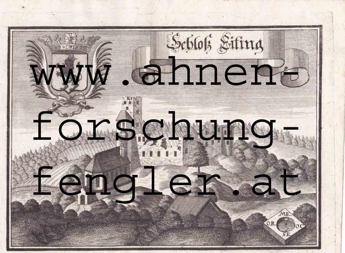 205011-Schloss-Eiting