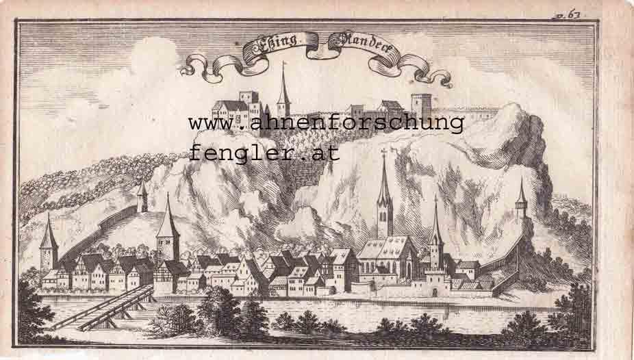 205013-Essing