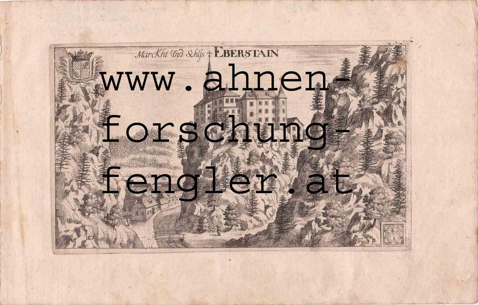 205014-Eberstein