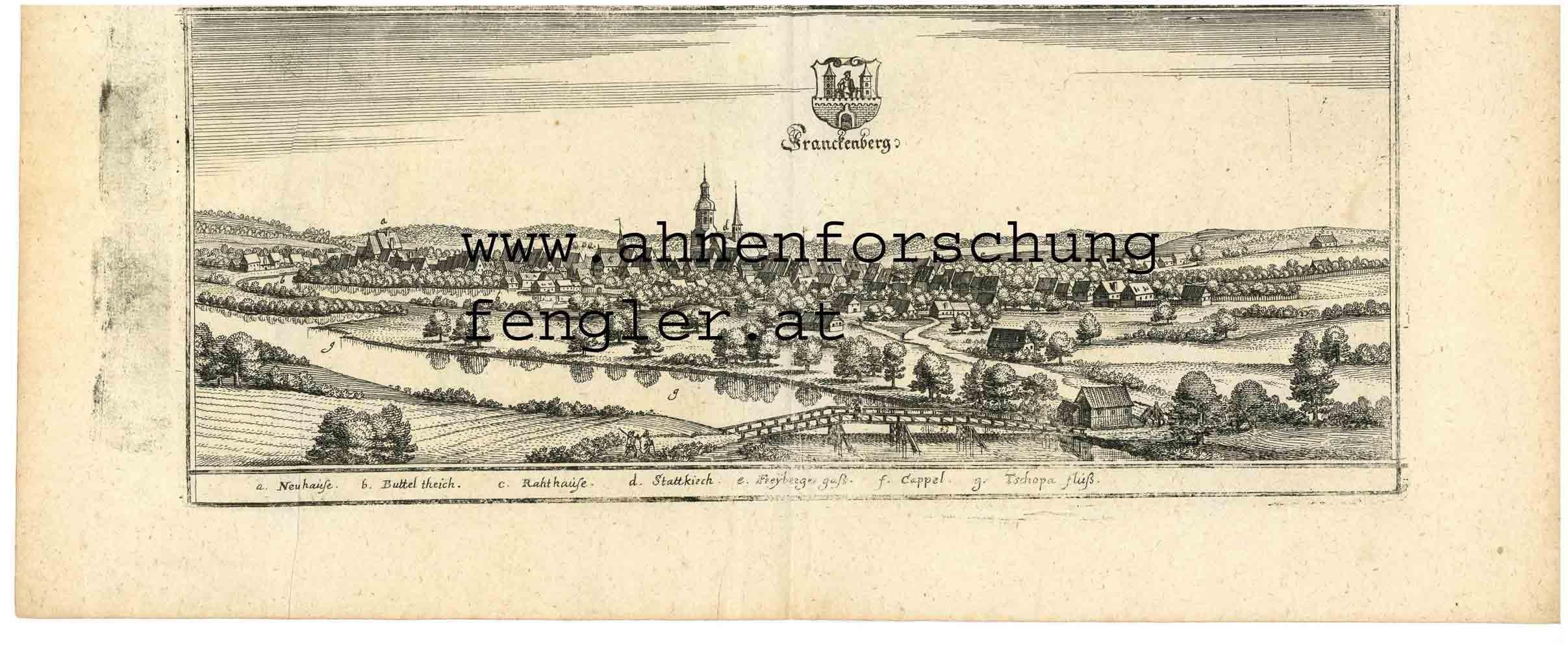 206002-Frankenberg