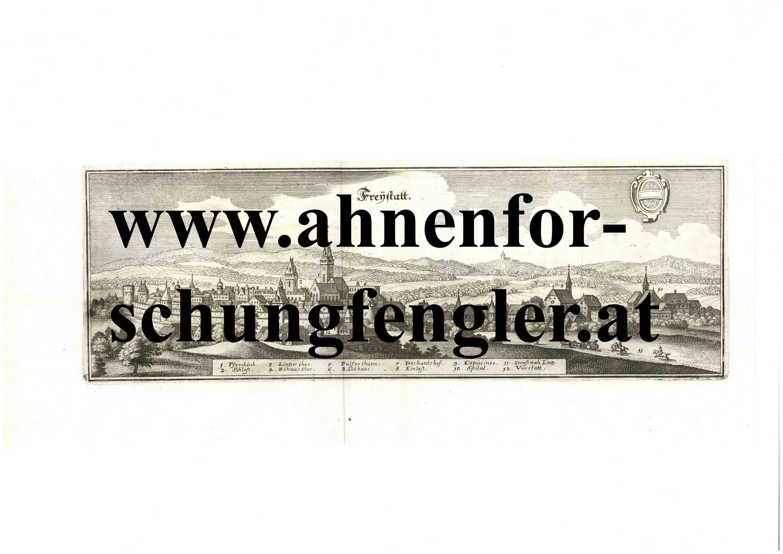 206005-Freistadt