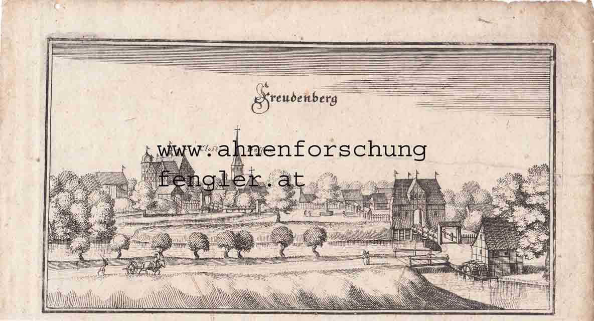 206006-Freudenberg