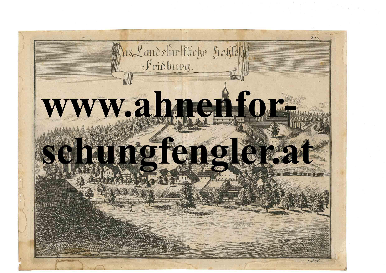 206008-Fridburg