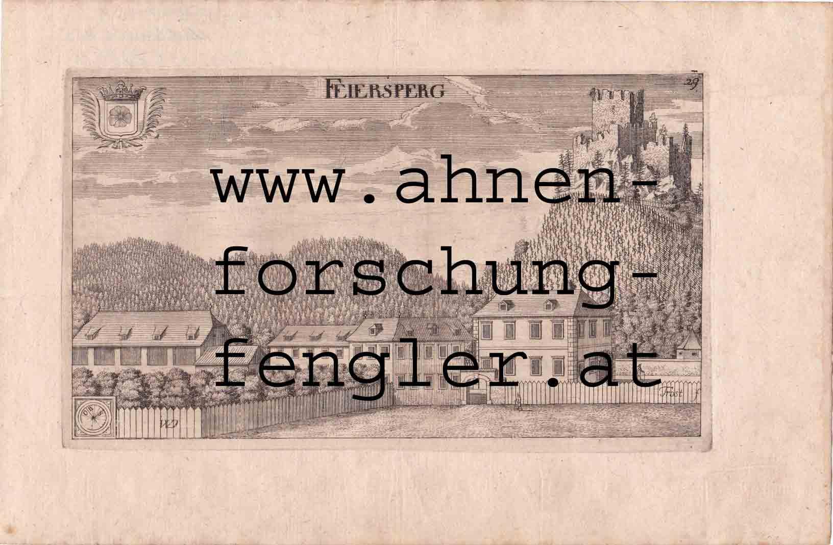 206009-Feiersberg