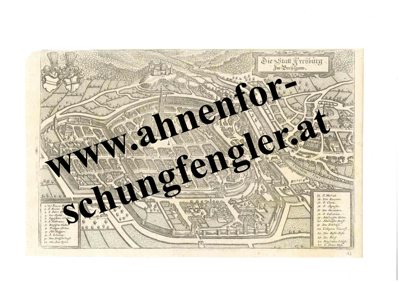206012-Freiburg