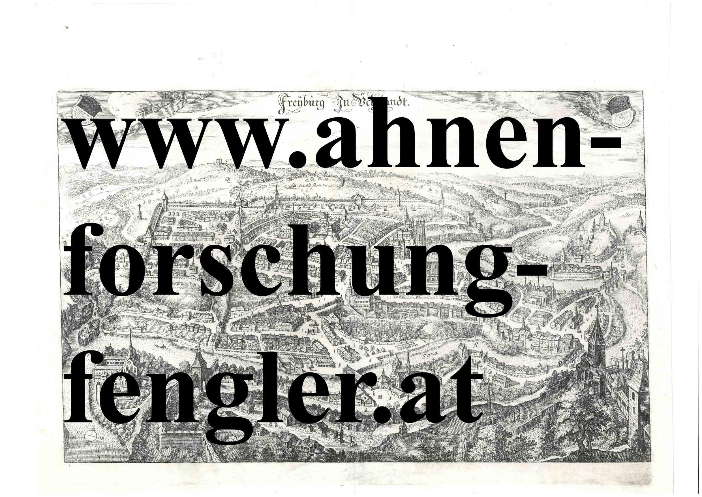 206013-Freiburg