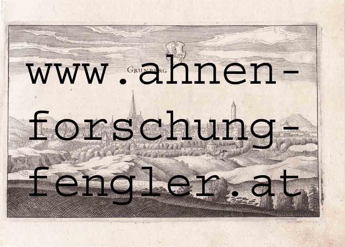 207007-Gruenberg