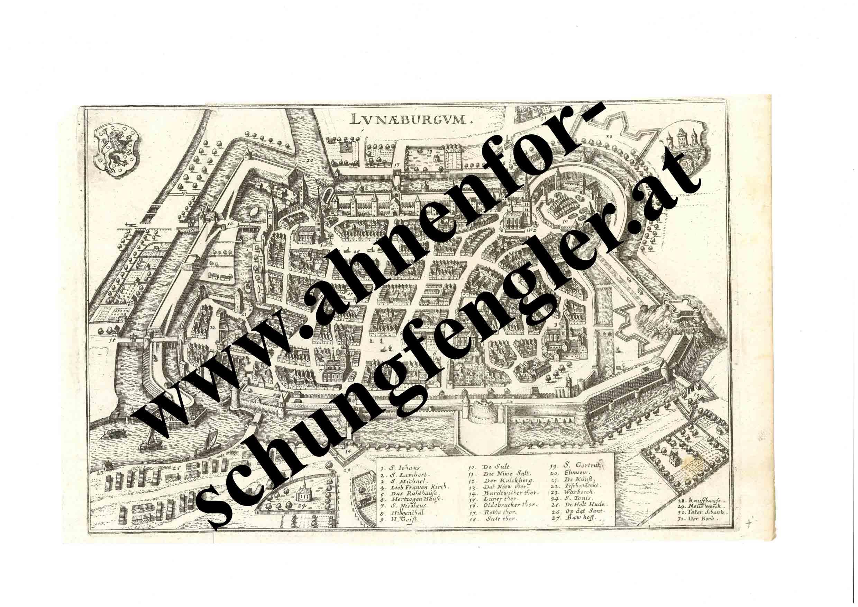 212048-Lueneburg
