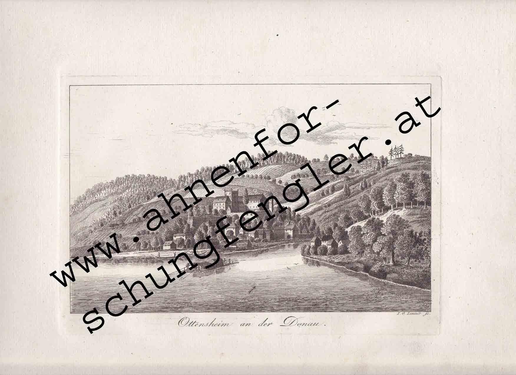 215003-Ottensheim