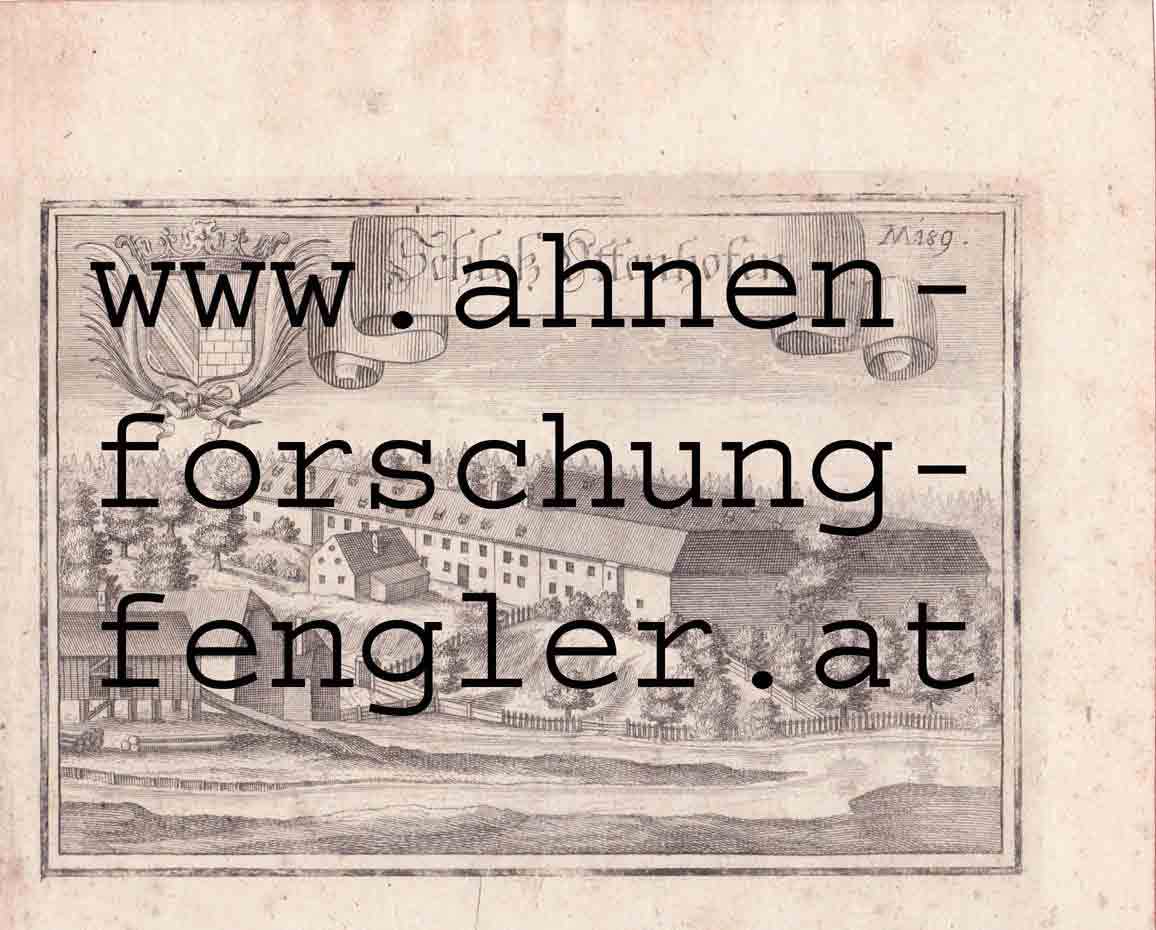215006-Ottenhofen