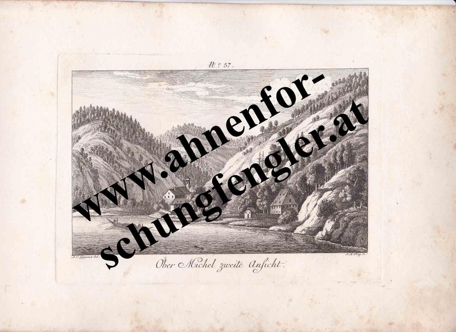 215009-Obermuehl-2