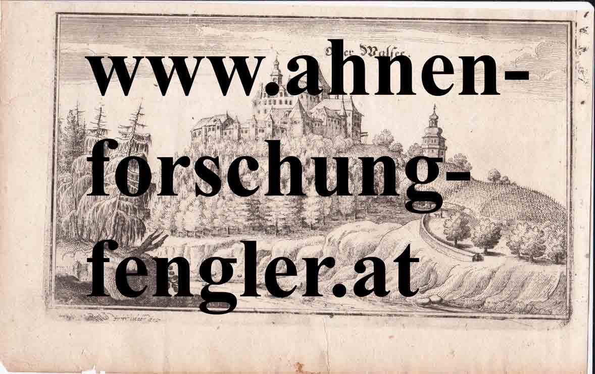 215011-Oberwallsee