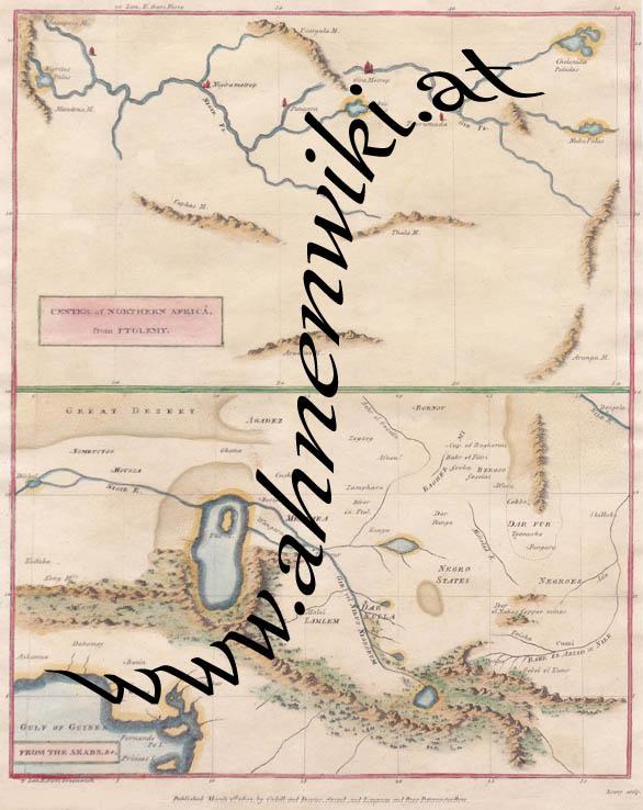 101001-zentral-nordafrika-kopie
