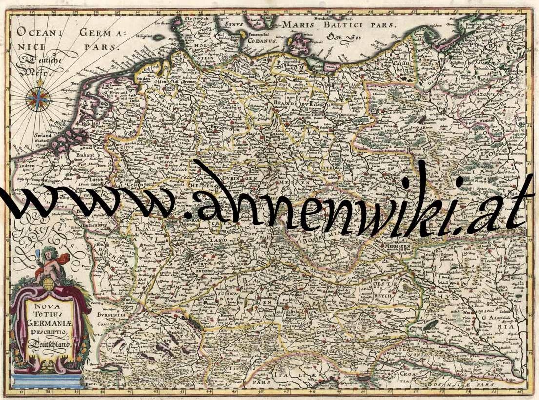 104001-deutschland