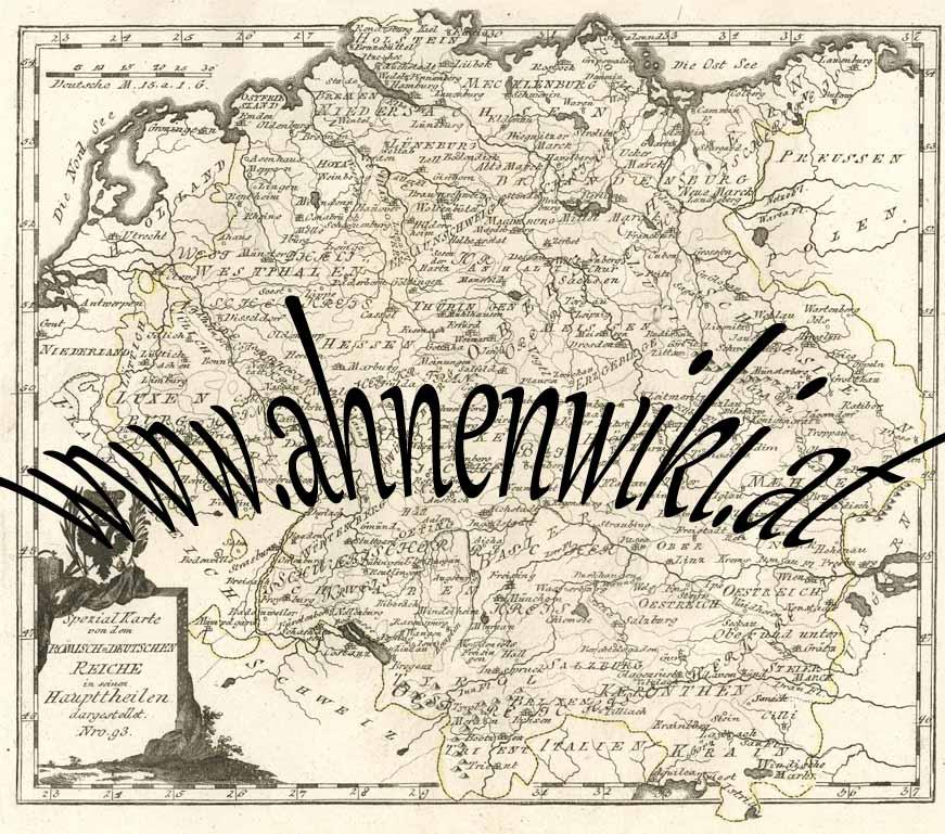 104002-deutschland-speziall-karte