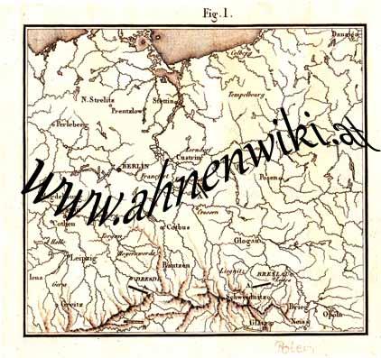 104004-deutschland