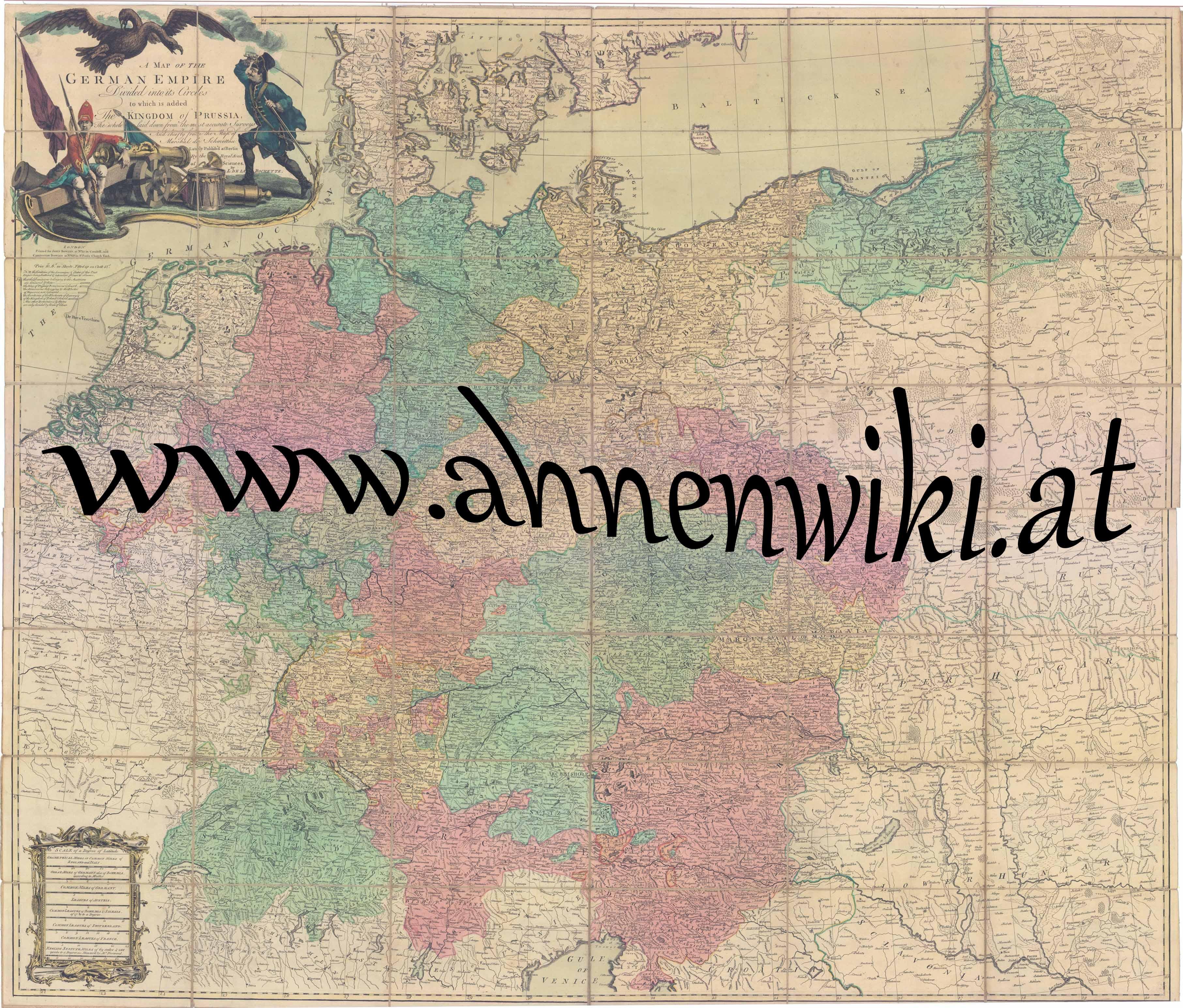 104006-deutschland