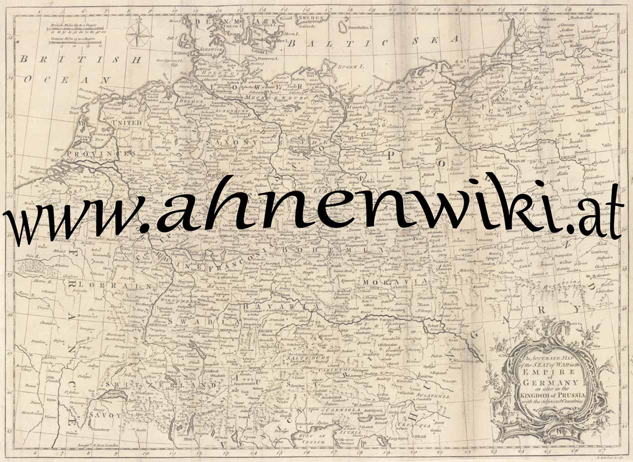 104007-empire-of-germany