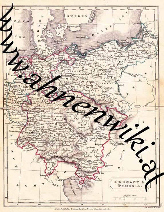 104008-deutsches-reich