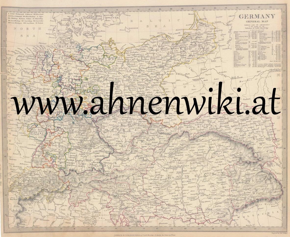 104011-deutsches-reich
