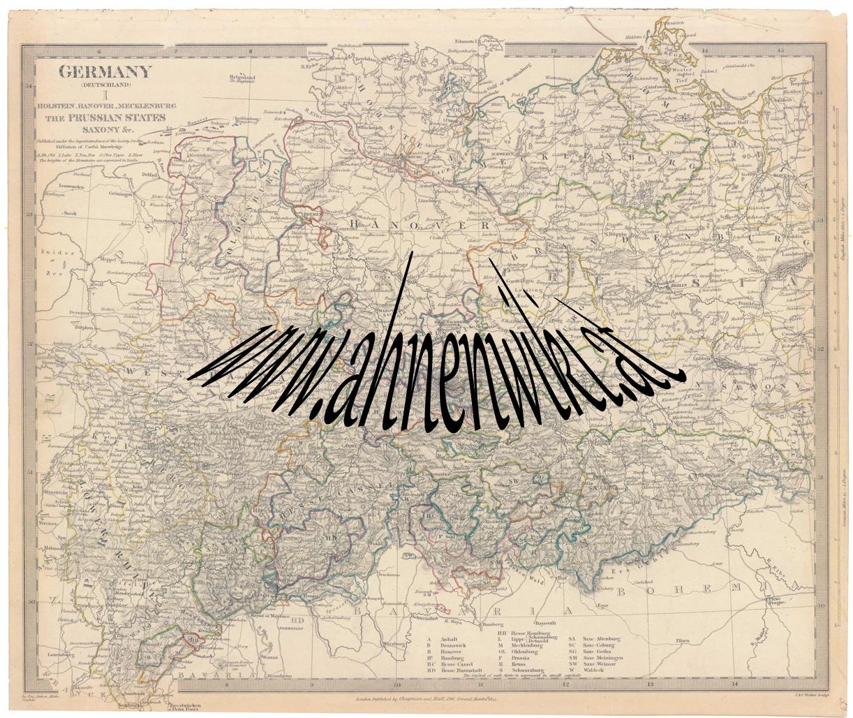 104013-norddeutschland