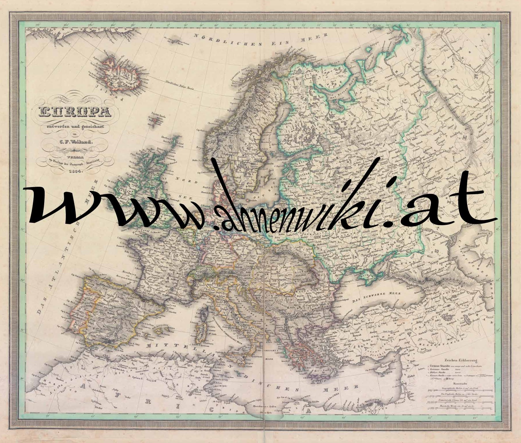 105005-europa-1834